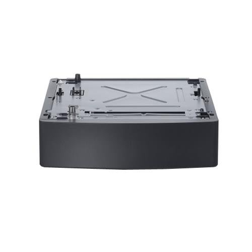 Dell 5'' Spacer for B5460, B5465, B546XDN/DNF Printers by Dell