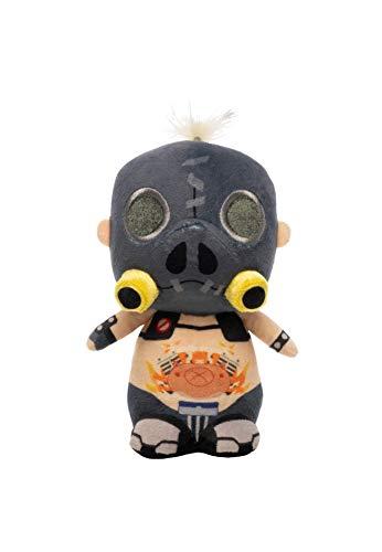 Funko SuperCute Plush: Overwatch - Roadhog