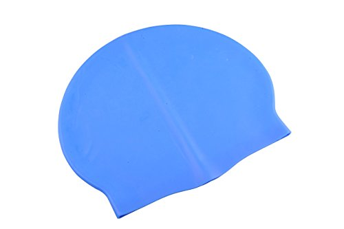 Accessories Swim Caps Latex - 7