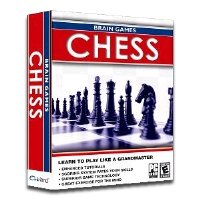 On Hand Brain Games Chess