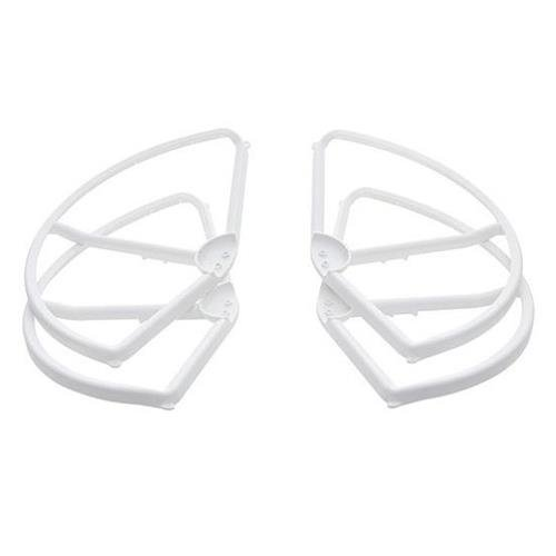 DJI-Phantom-3-Propeller-Guard