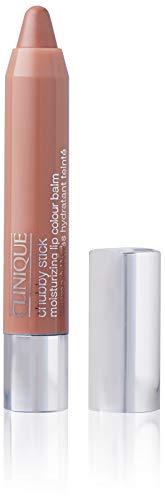 Clinique CHUBBY STICK Moisturising Lip Colour Balm 09 heaping hazelnut 3 ()
