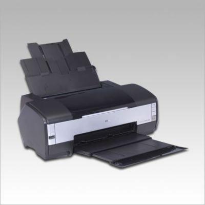epson-stylus-photo-1400-color-inkjet-printer