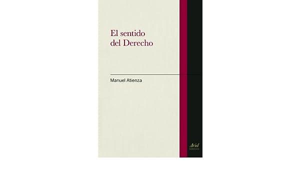 Derecho continental y derecho anglosajón: