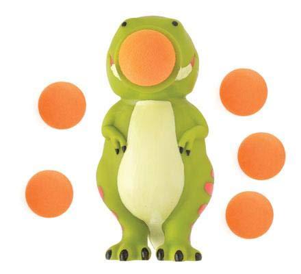 dinosaur popper - 1