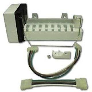 IM277 For Frigidaire Electrolux 5303918277 241642501 Refrigerator Icemaker