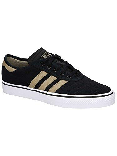 Adi 1 Adidas 47 Negbas Deporte Ease Oronat Premiere 000 para EU Hombre Zapatillas Negro 3 de Ftwbla dq4wq