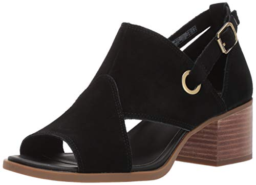 Koolaburra by UGG Women's Kaiah Pump Black 09 C US for sale  Delivered anywhere in USA