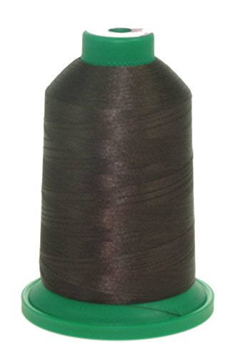Isacord Embroidery Thread 5000m (1332-1375) (1375) ()