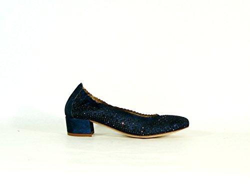 Zapato Pedro Carusso Pedro Navy Miralles Miralles tw5xnOqPzH