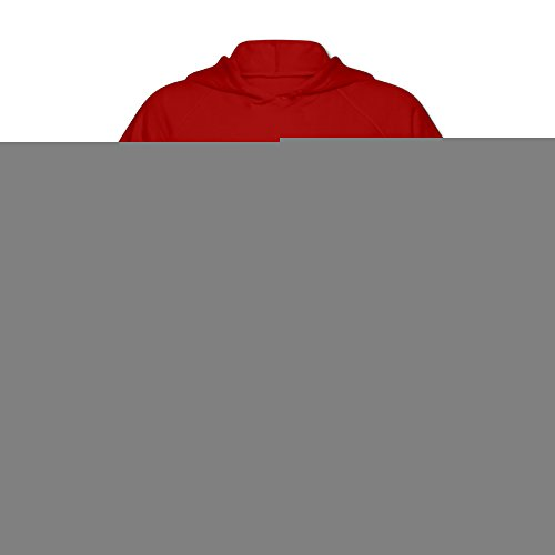 Women's NBA All-Star Game 2017 Logo Sweatshirts - Money Mitch Poster