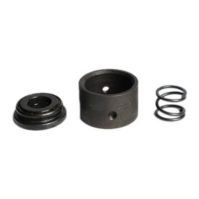 ACDelco 3981935 GM Original Equipment Lower Steering Shaft Bearing: Automotive