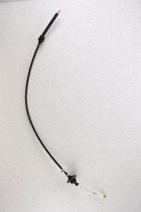 Pioneer CA-8794 Accelerator Cable