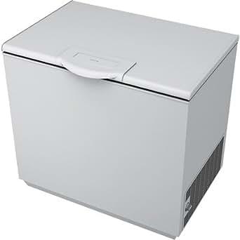 Sundanzer Solar-Powered Refrigerator - 5.8 Cubic Ft., 30in.L x 40in.W x 37in.H