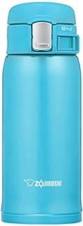 Zojirushi SM-SC36AV Stainless Mug, Turquoise Blue (B01BTWJLXO)   Amazon Products