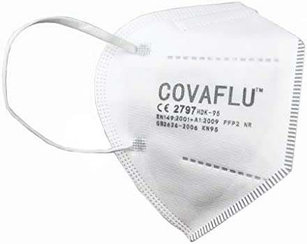 covaflu-kn95-disposable-fold-flat