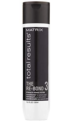 - Matrix Total Results - The Re-Bond Conditioner 10.1oz
