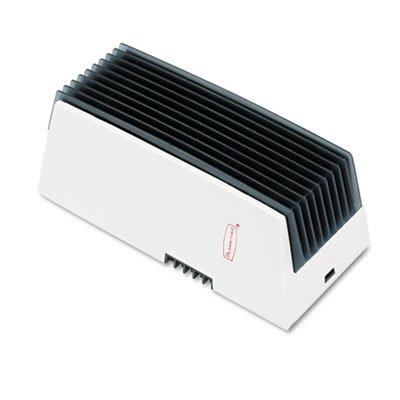 RCP511400WH - Sebreeze Adjustable Fan ()