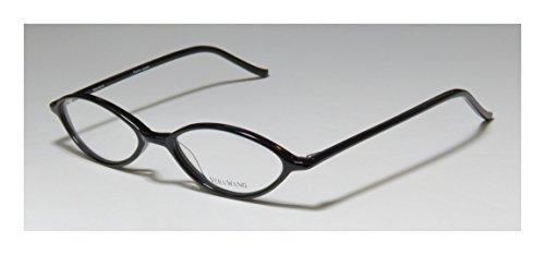 vera-wang-v18-womens-ladies-rx-ready-fashionable-designer-full-rim-eyeglasses-glasses
