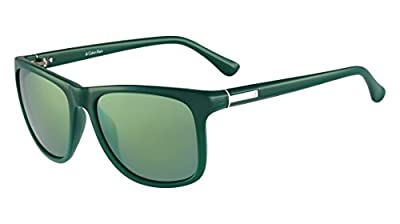 CK PLATINUM Sunglasses CK3160S 103 Jungle 55MM