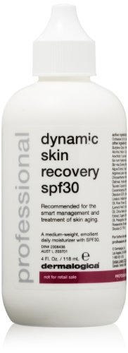Price comparison product image Dermalogica Dynamic Skin Recovery SPF 30, 4 Fluid Ounce