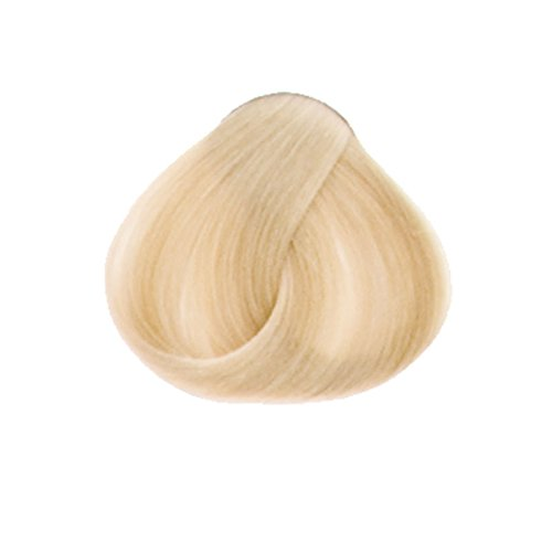 Goldwell Topchic Hair Color Coloration (Can) 10V Pastel Violet Blonde by Goldwell (Image #1)