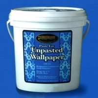 golden-harvest-209814-gh-34-paste-for-unpasted-wallpaper-1-gal