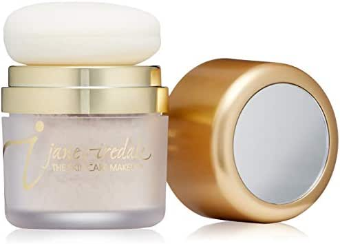 jane iredale Powder-Me SPF Dry Sunscreen,Translucent