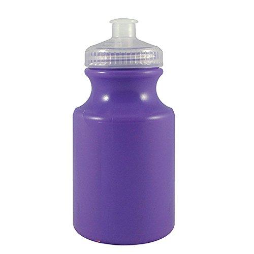 small sports bottle - 6