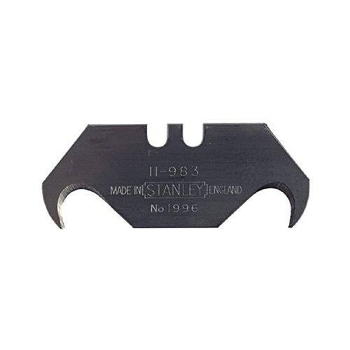 Stanley-Bostitch Large Hook Blades (100/Pack) - BMC-STA 680-11-983A