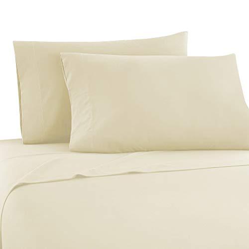 (Angel Bedding Sleeper Sofa Sheet Twin Size (36