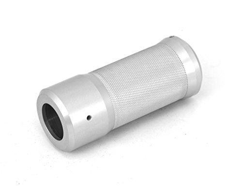 Rugged Ridge 11421 04 Aluminum Emergency product image