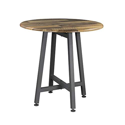 Best Meeting Room Tables
