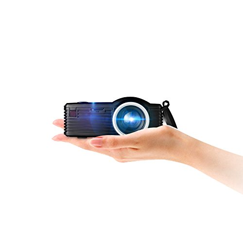owlenz-toy-projector-sd20-portable-mini-size-black-color-60-lumen-av-usb-tf-hdmi-build-in-battery-10