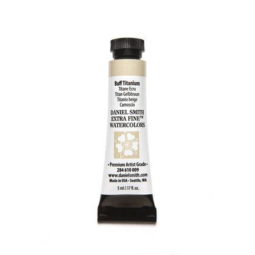daniel-smith-284610009-extra-fine-watercolors-tube-5ml-buff-titanium