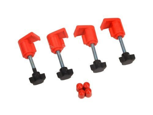 Universal 5Pcs Cam Camshaft Lock Holder Car Engine Cam Timing Locking Tool Set by WOPUS (Image #3)'
