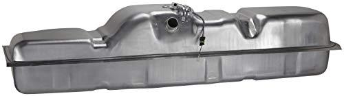 Spectra Premium GM22B1FA Fuel Tank and Pump ()