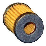 WIX Filters - 33044 Fuel Cartridge (Special T, Pack of 1