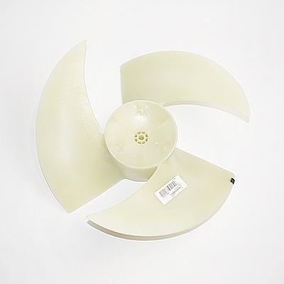 Haier AC-2750-156 Fan Blade
