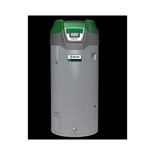 75 gallon water heater electric - 1
