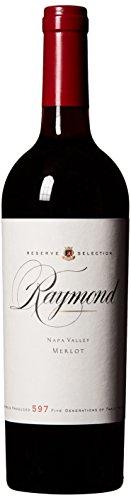 2013-raymond-reserve-selection-napa-valley-merlot-wine-750-ml