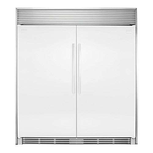 Electrolux TRIMKITEZ2 Trim Kit for Tall Door -