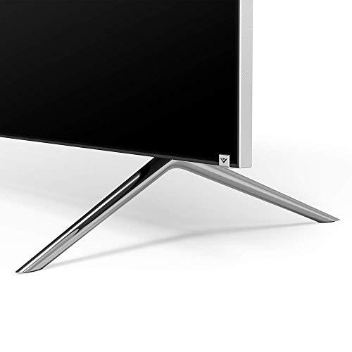 "VIZIO PX75-G1 P-Series Quantum X 75"" Class (74.5"" Diag.) 4K HDR Smart TV (Renewed)"