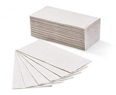 toallas de papel - - Pura Celulosa 3150 unidades: Amazon.es: Industria, empresas y ciencia