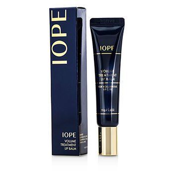 IOPE-Volume-Treatment-Lip-Balm-15g