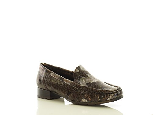Jenny Damen Slipper 6,5 UK