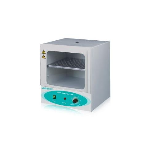 Labnet International I5110A Labnet Mini Microbiology and Hematology Incubator