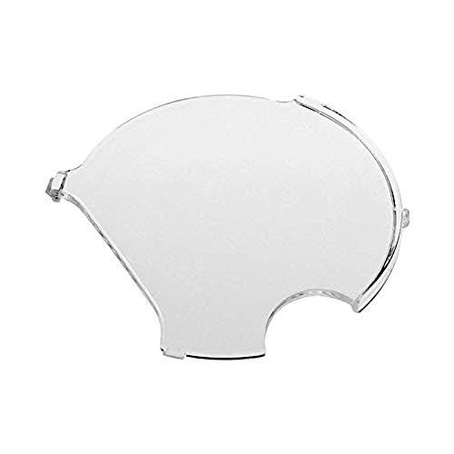 Suunto Display Shield for Vytec, Vyper, Gekko, Zoop