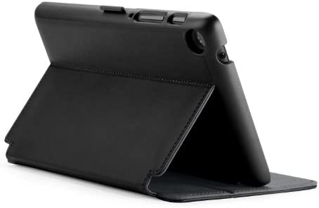 Speck Products Stylefolio Google Tablet