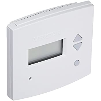 1-Day Programmable Digital Thermostat